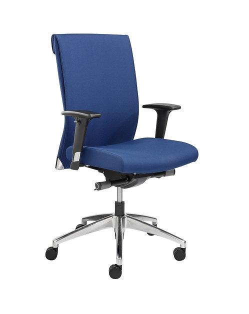 Bureaustoel ER905