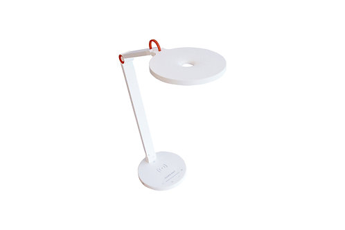 Markant energy led lamp
