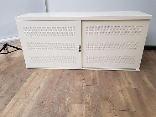 Design schuifdeurkast 72,5x160