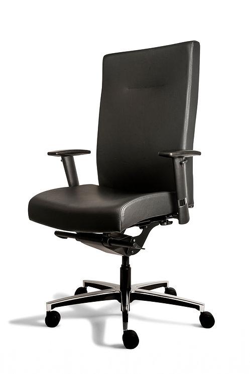 Bureaustoel XL
