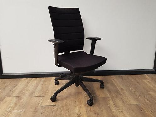 Bureaustoel SEAT