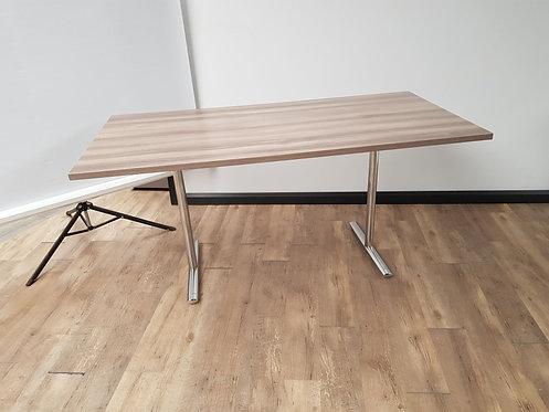 Howe tempest fliptop tafel
