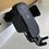 Thumbnail: Telefoon charger (voor in auto of op bureau)