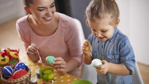 Značaj odnosa vaspitača i dece