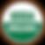 USDA Organic Sesame Tahini