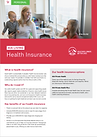 AIA-private-health-insurance.png