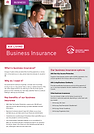 AIA-living-business-insurance.png