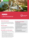 AIA-living-life-insurance.png