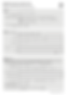 AIA-health-insurance-claim-form.png