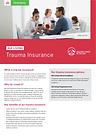 AIA-living-trauma-insurance.png