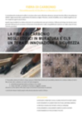 Fibra Carbonio 01.jpg