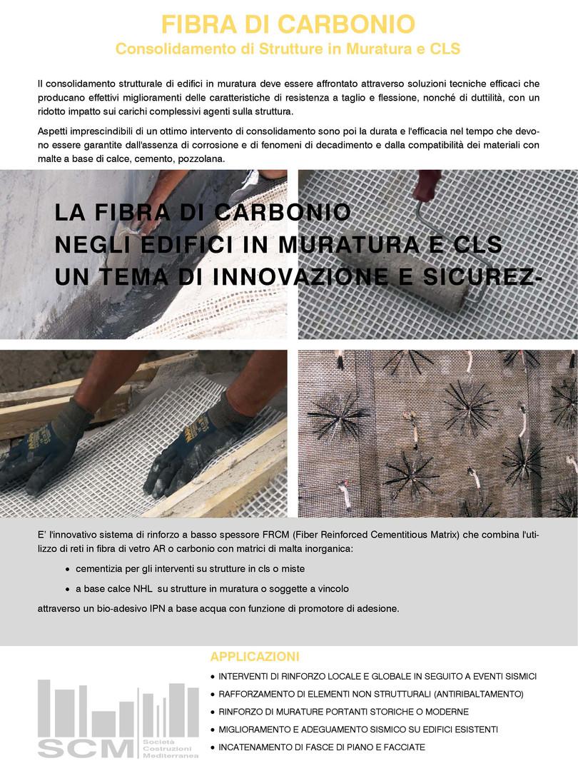 Brochure LAVORI EcoSismaBONUS_Pagina_24.