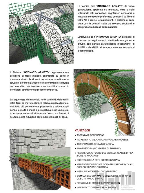 Brochure LAVORI EcoSismaBONUS_Pagina_19.