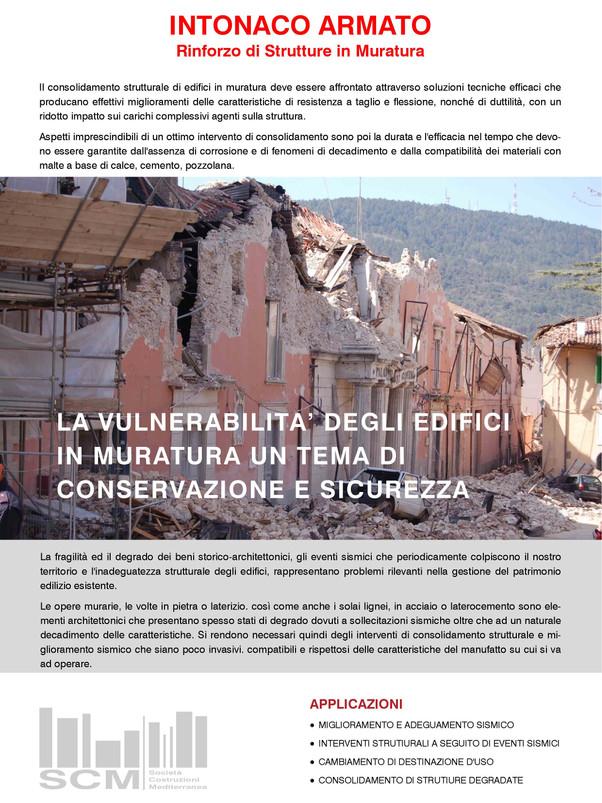 Brochure LAVORI EcoSismaBONUS_Pagina_18.