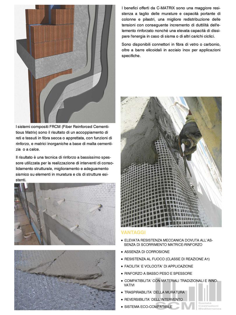 Brochure LAVORI EcoSismaBONUS_Pagina_25.