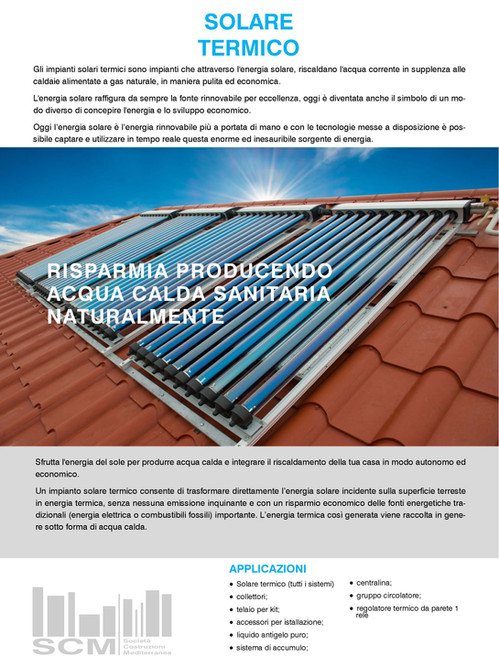 Brochure LAVORI EcoSismaBONUS_Pagina_06.