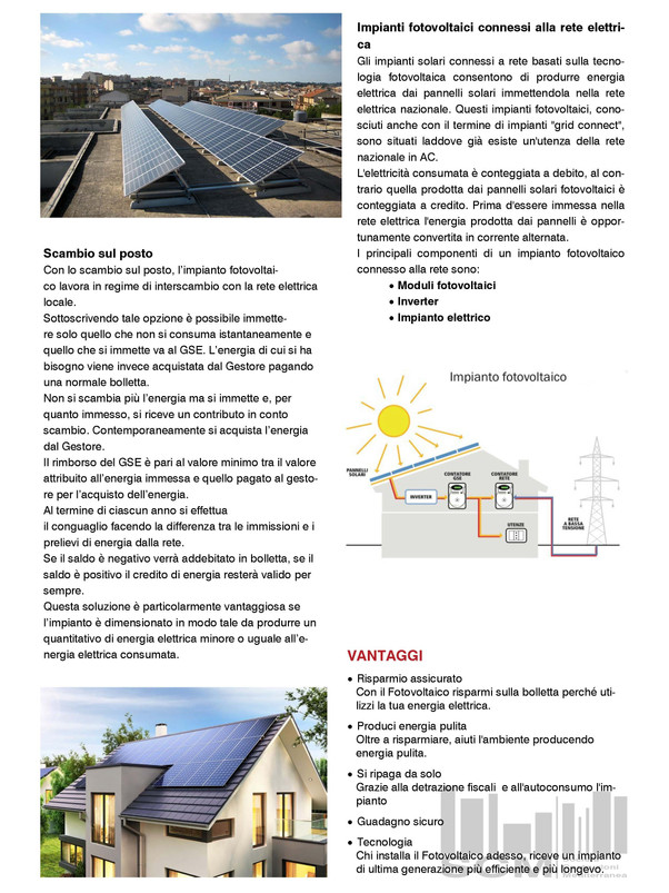 Brochure LAVORI EcoSismaBONUS_Pagina_05.