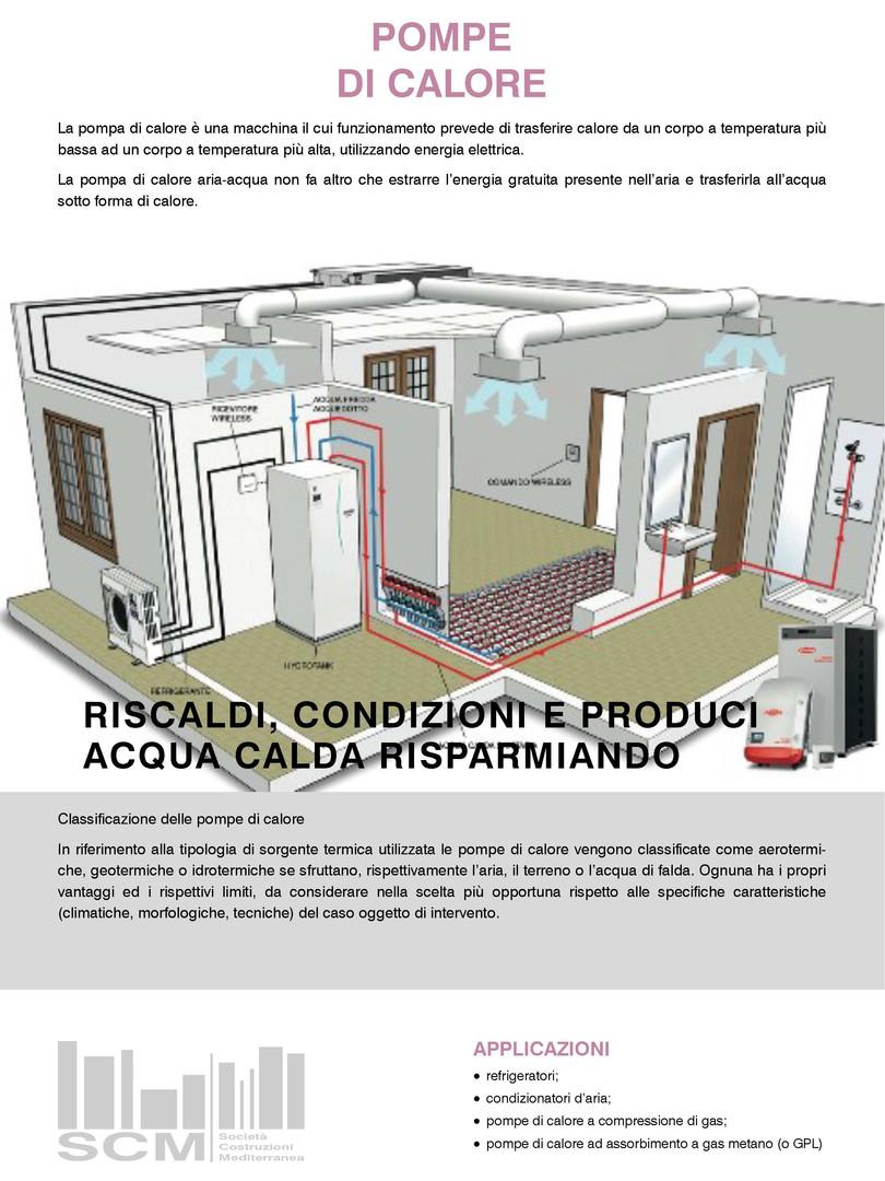 Brochure LAVORI EcoSismaBONUS_Pagina_08.