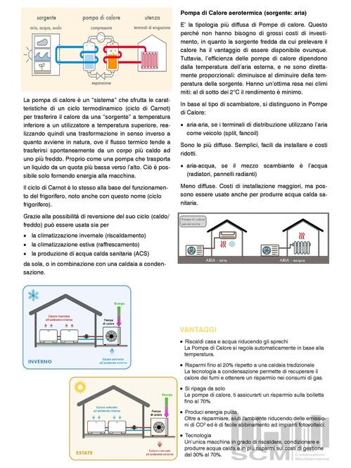 Brochure LAVORI EcoSismaBONUS_Pagina_09.