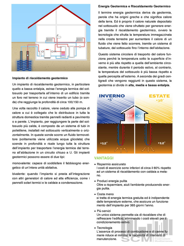 Brochure LAVORI EcoSismaBONUS_Pagina_11.