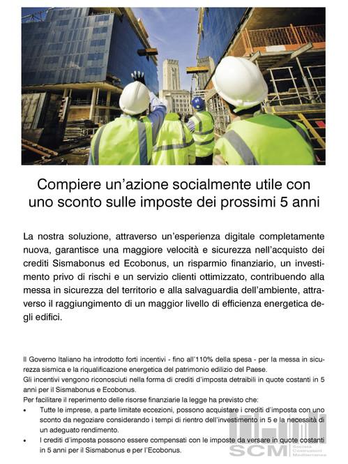 Brochure LAVORI EcoSismaBONUS_Pagina_15.