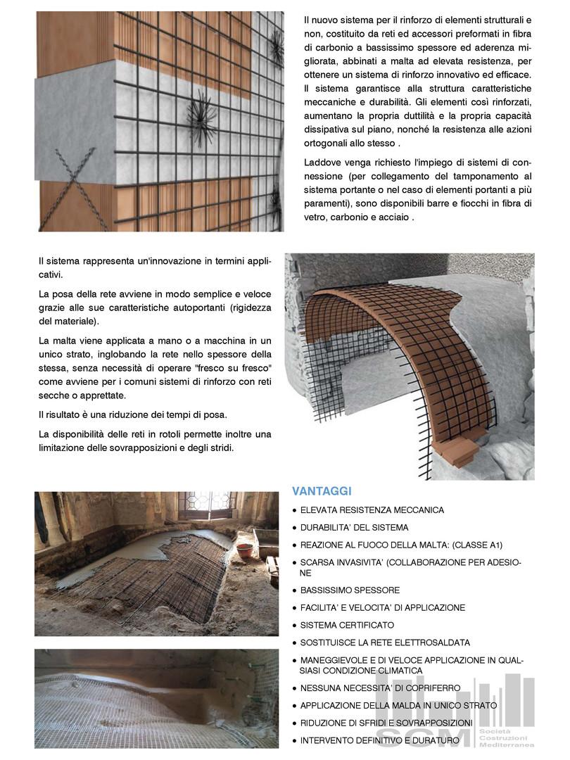 Brochure LAVORI EcoSismaBONUS_Pagina_21.