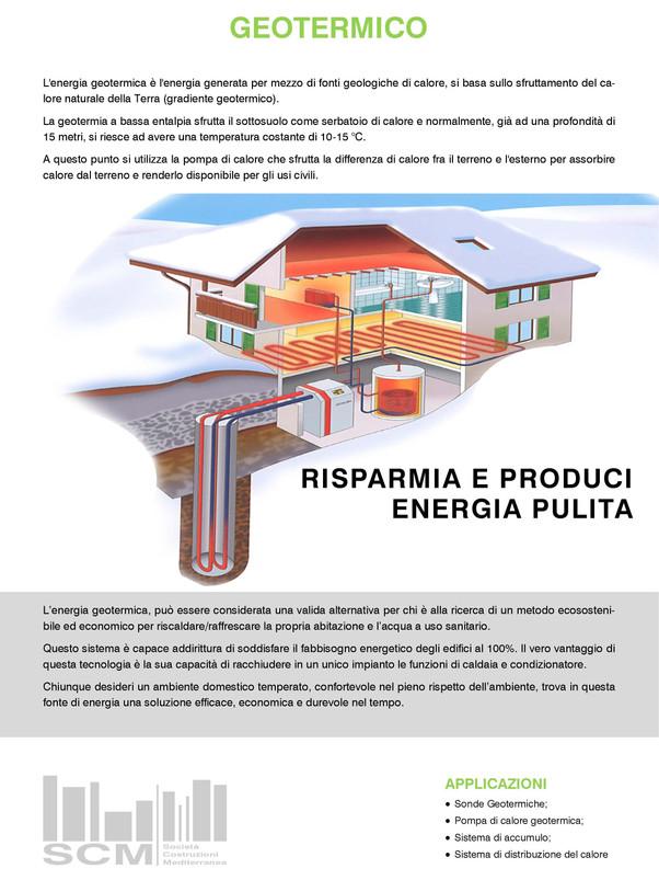 Brochure LAVORI EcoSismaBONUS_Pagina_10.