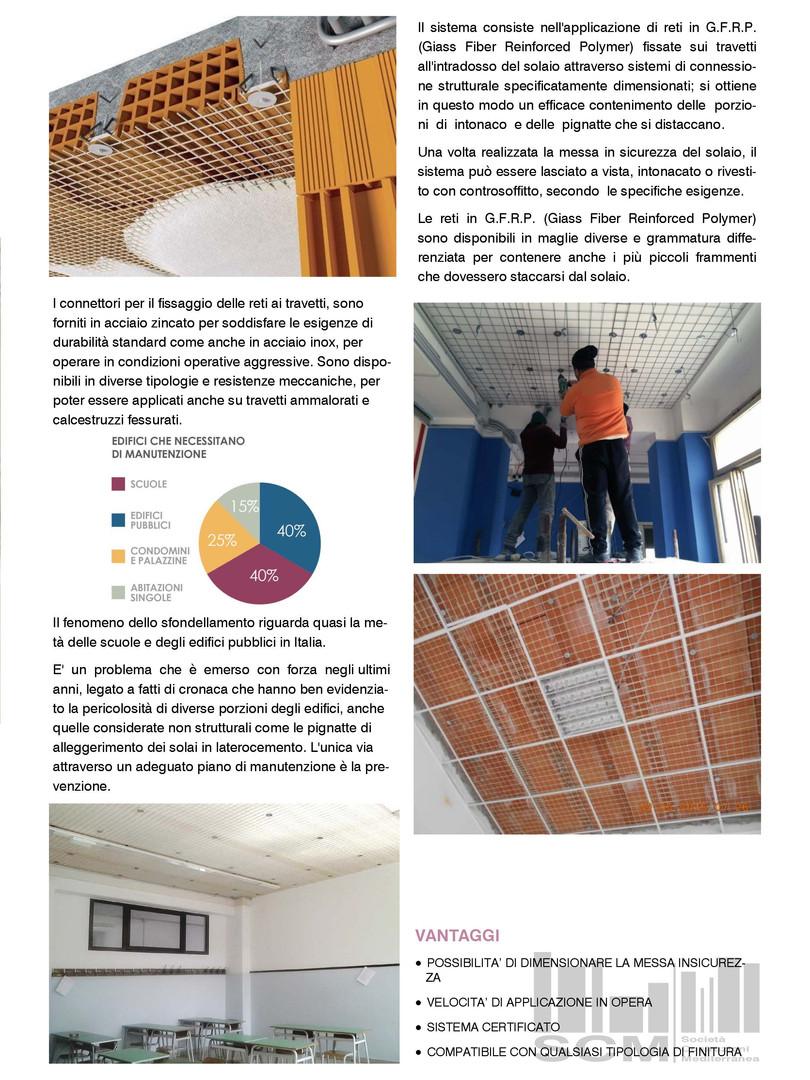 Brochure LAVORI EcoSismaBONUS_Pagina_27.