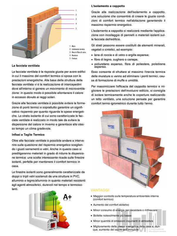 Brochure LAVORI EcoSismaBONUS_Pagina_13.