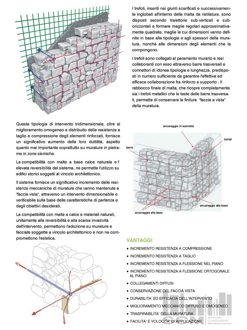 Brochure LAVORI EcoSismaBONUS_Pagina_23.