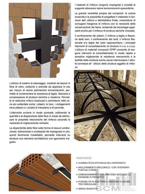 Brochure LAVORI EcoSismaBONUS_Pagina_29.