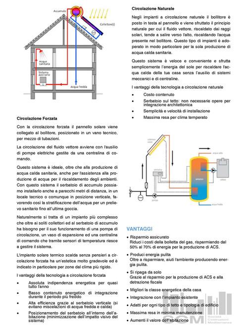 Brochure LAVORI EcoSismaBONUS_Pagina_07.