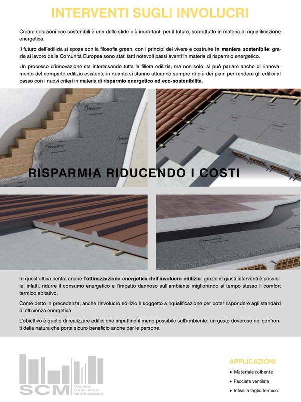 Brochure LAVORI EcoSismaBONUS_Pagina_12.