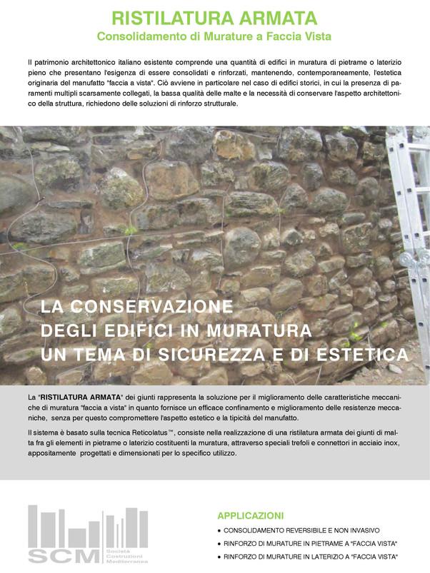 Brochure LAVORI EcoSismaBONUS_Pagina_22.
