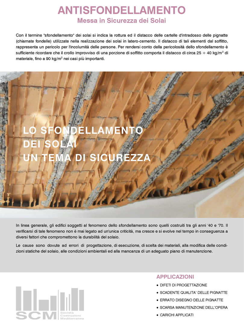 Brochure LAVORI EcoSismaBONUS_Pagina_26.