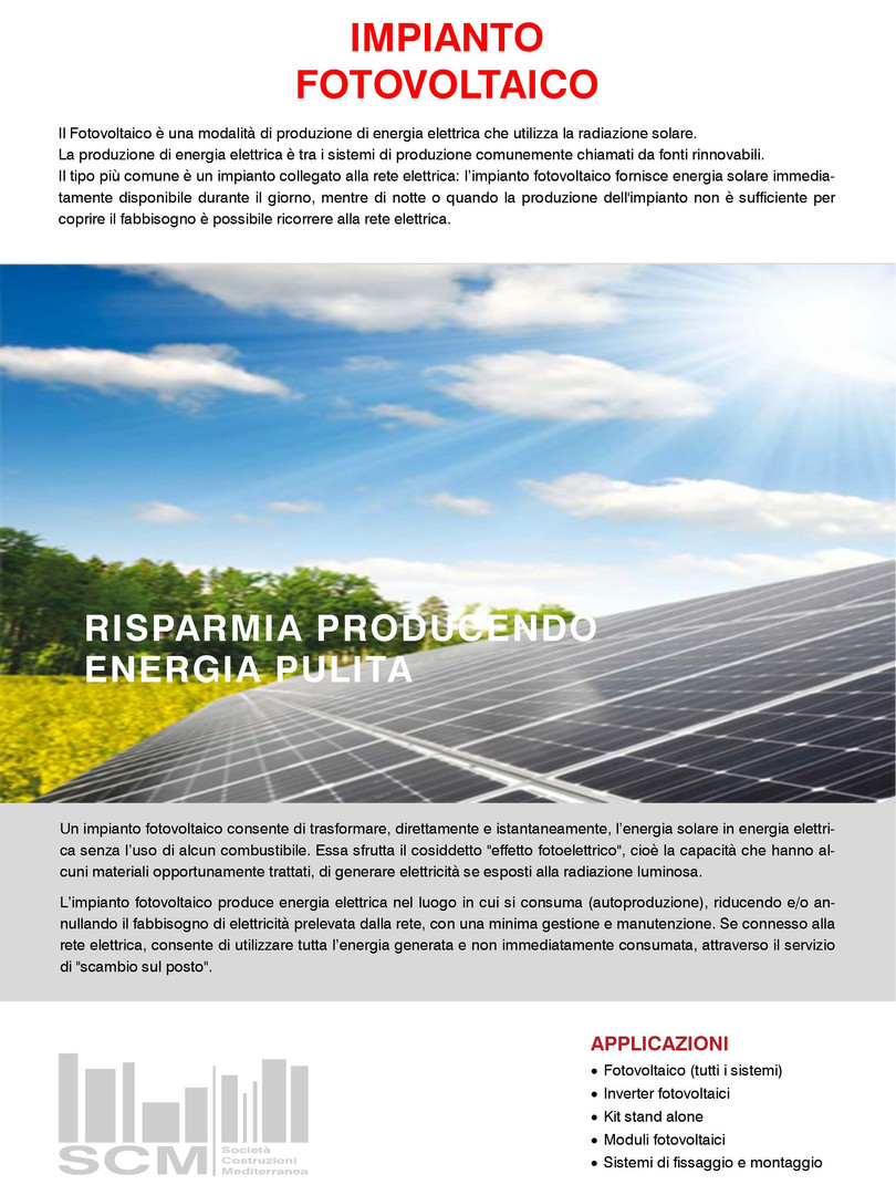 Brochure LAVORI EcoSismaBONUS_Pagina_04.