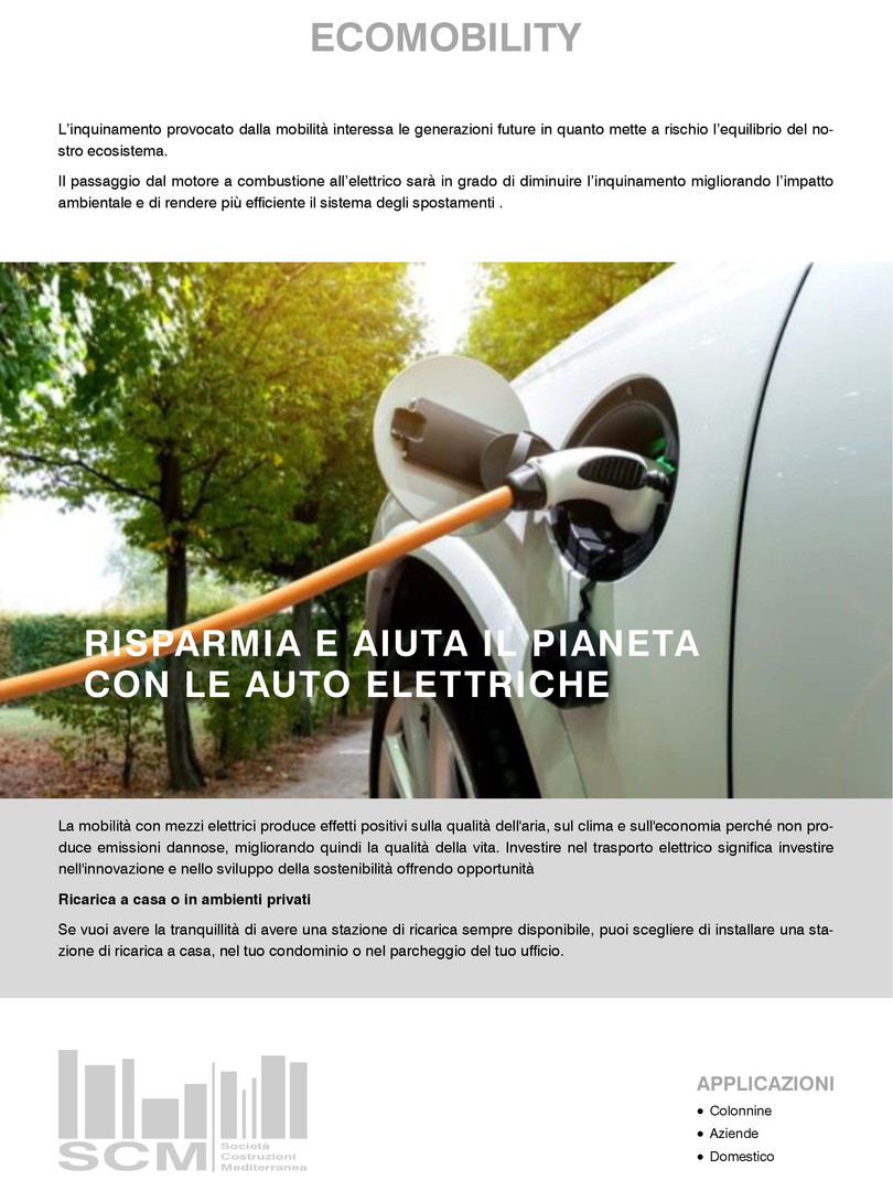 Brochure LAVORI EcoSismaBONUS_Pagina_14.