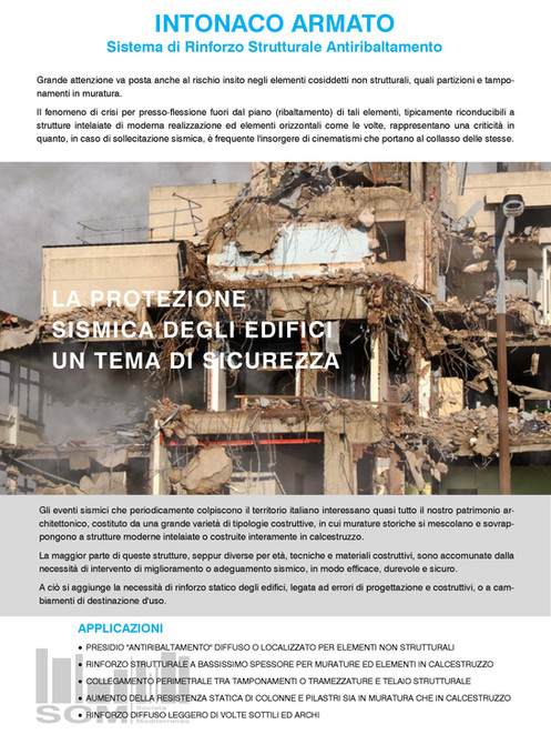 Brochure LAVORI EcoSismaBONUS_Pagina_20.