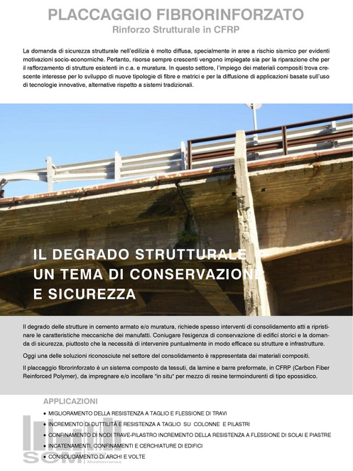 Brochure LAVORI EcoSismaBONUS_Pagina_28.