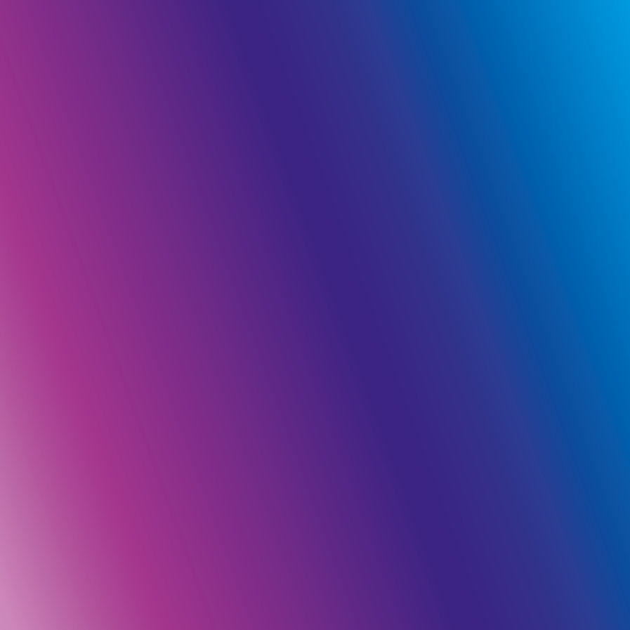 designforbusiness_flaeche_verlauf_web.jp