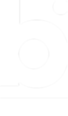 Logo b breitband