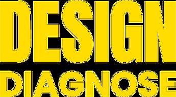 Design Diagnose