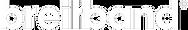 Logo breitband