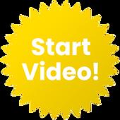 Start Video!