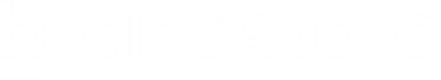 brandstore_web.png