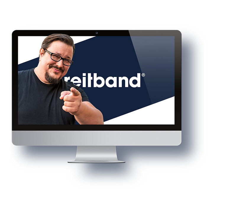 Video breitband