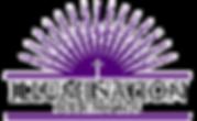 wordmark-and-tagline-300x200.png