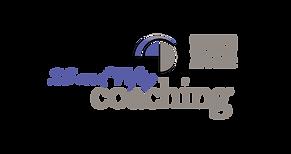 Logo1_08042018.PNG
