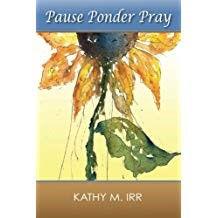 pause ponder pray image.JPG