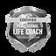 Christian Life Coach Beautiful Influence Casey Butterfield